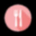ICON_Enjoy-04.png
