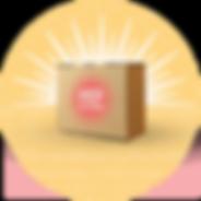 PEP Box.png