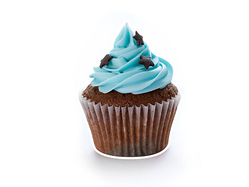 Braden's Cupcakes