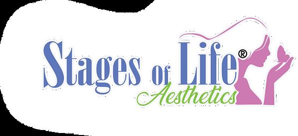 Asthetics logo.png