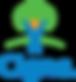 800px-Cigna_logo.svg.png