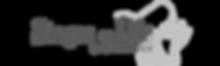Holiday Logo .png