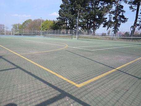Wyvern courts.jpg