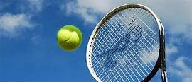 ball and sky.jpg