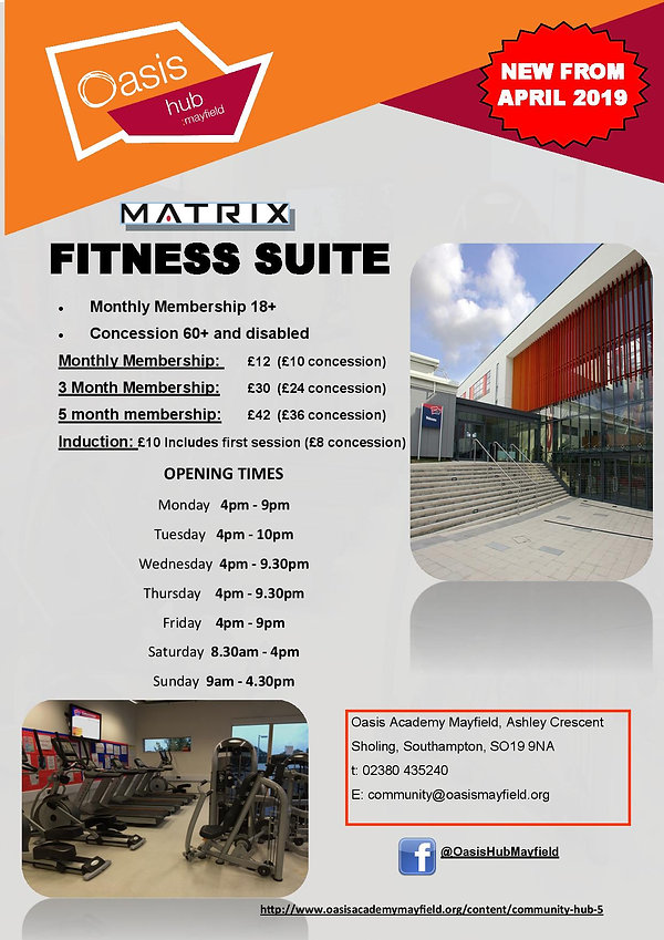 New Fitness Suite-page-001.jpg