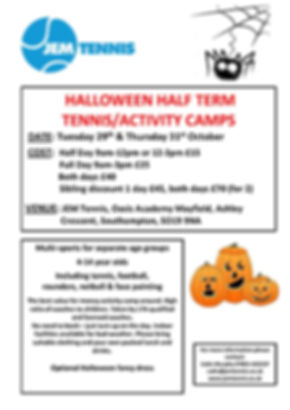 Halloween 2019 camps-page-001.jpg