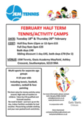 Feb half Term 2020 camps-page-001.jpg