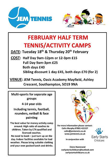 Feb half Term 2020 camps-page-001.jpg