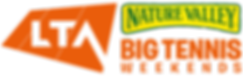 nature-valley-big-tennis-weekend-logo2.p