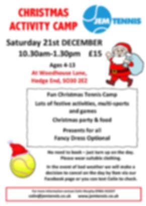 Kids Christmas Camp 2019-page-001.jpg