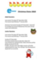 Christmas Dates 2018-page-001.jpg