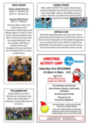 Newsletter winter 2019-page-002.jpg
