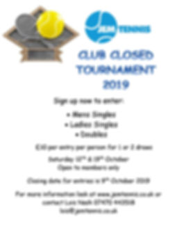 tournament poster 2019docx-page-001.jpg