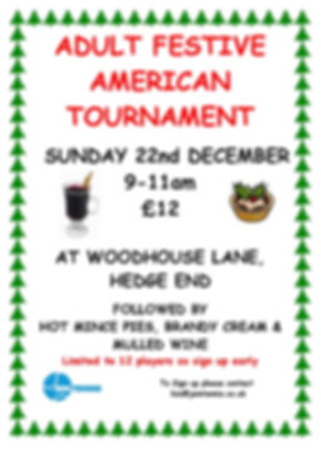 2019 CHRISTMAS AMERICAN TOURNAMENT-page-