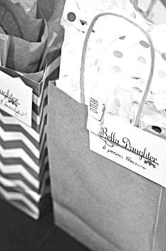 BElla Daughter Gift_edited.jpg