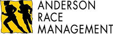 armlogo_black-color.PNG