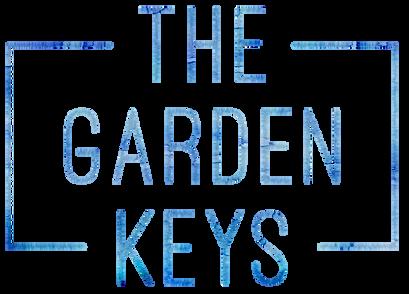 The Garden Keys Logo.png