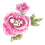 Thumbnail: Baby Rose Blossom