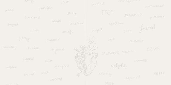 recreated heart bg.jpg