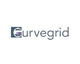 Curve grid 300 png.png