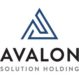 Avalon Holding Logo 300x300.png