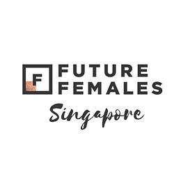 FF Singapore (2).png