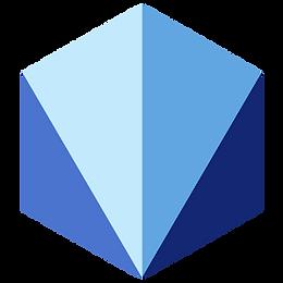 Convex-logo-300.png