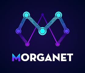 Morganet-01 Original_sharp compressed.pn