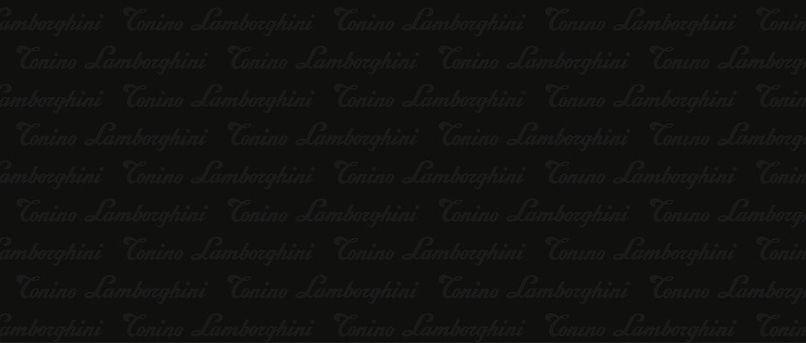 tonino%252520back_edited_edited_edited.j
