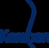 keraben_logo.png