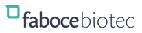 biotec-logo-oscuro.png