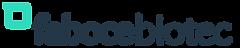 biotec-logo.png