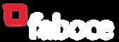 logo-faboce-blanco.png