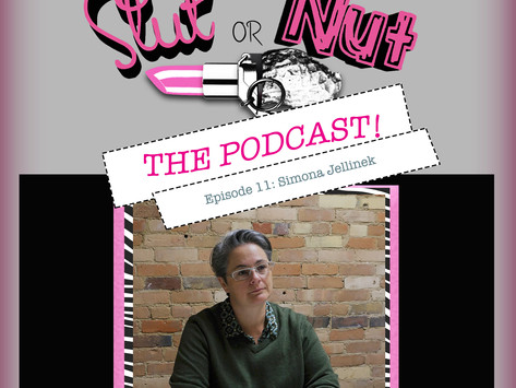 Episode 11: Simona Jelinek and Suing after a Sexual Assault or Sexual Abuse