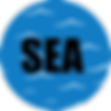 LOGO-SEA2.png