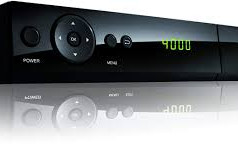 We install Saorview combi boxes in Cork, Kerry, Limerick Tipperary and Waterford