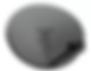 124361fl_R2_Easifit_5_Pack_Satellite_01_