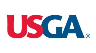USGA.png