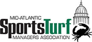 STMA_MidAtlantic_Logo.jpg