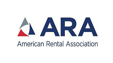 American Rental Association Logo.jpg