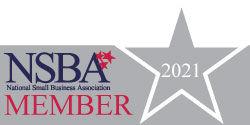 nsba-member-2021.jpg
