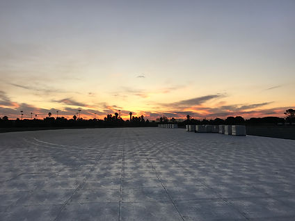 RGT Tile Construction.JPG