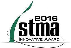 stma_innovation_award_2016.jpg