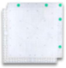 RGT Flat-back turf tile.jpg