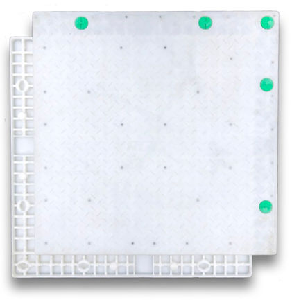 RGT Flat-back turf tile.jpg
