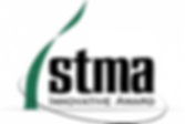 STMA innovative award.png