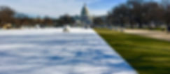Event flooring national mall