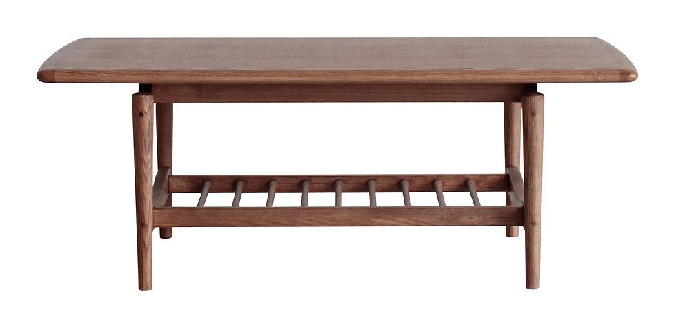 リビングテーブル HOLM COFFEE TABLE