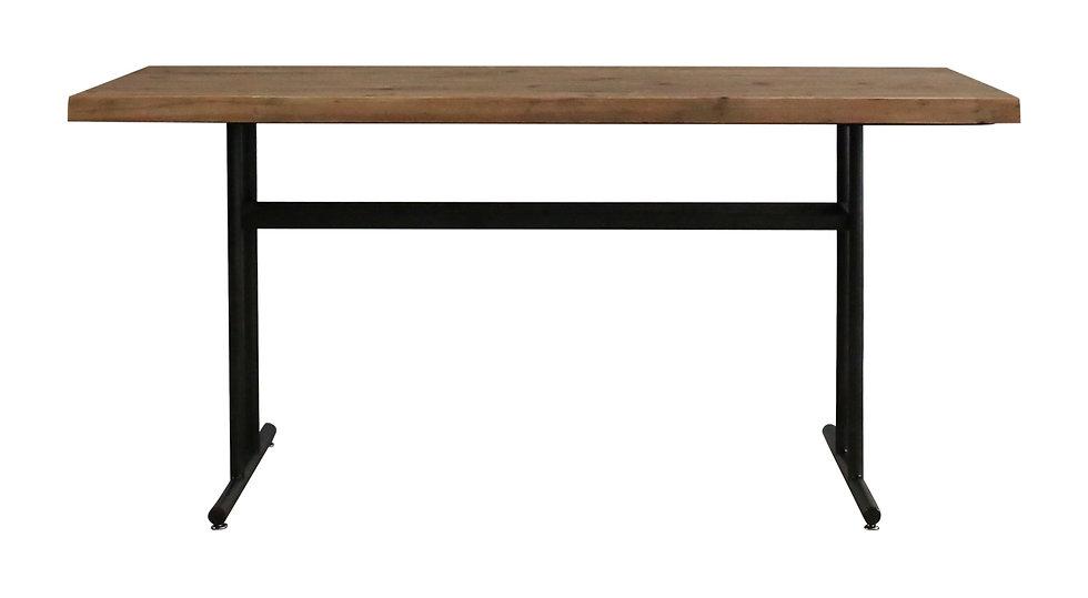 ダイニングテーブル  GRIT Ⅱ LD TABLE