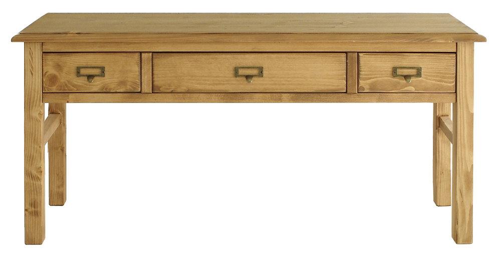 リビングテーブル SAGE CENTER TABLE